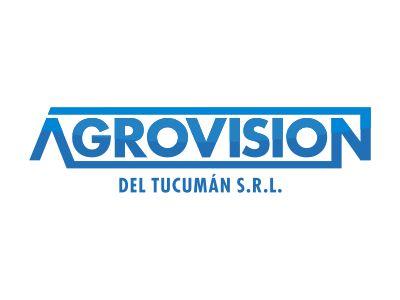 Agrovisión
